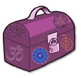 La caja de herramientas: música
